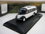Autobus Reo Speedwagon 1946 1:72 Atlas Edition